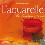 couverture-eyrolles
