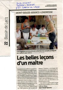 copie-de-article-sud-ouest-11-06-20111